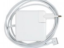 Зарядка для Apple MacBook MagSafe (Оригинал)