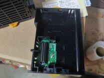Модуль цпу omron CJ2M-CPU33