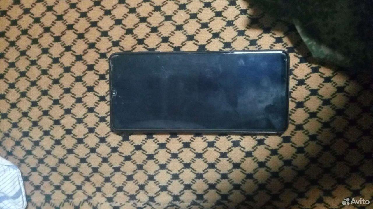 Samsung a31  89326141265 купить 2
