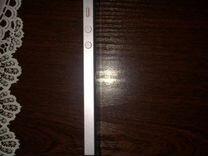 iPhone SE 32 GB — Телефоны в Нарткале