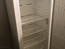 Холодильник б/у, морозилка