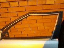 Крета хендай дверь передняя левая