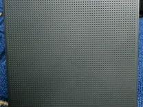 Wi-fi роутер Билайн SmartBox One
