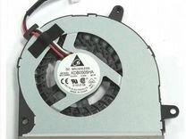 Кулер для SAMSUNG NP305U1A p/n: kdb0505ha-9e1r