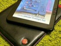 Prestigio MultiPad PMP5580C