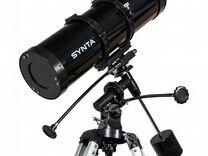 Synta NBK130650EQ2