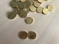 Монеты универсиады 2019