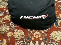 Шлем Michiru