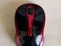 Мыши — Товары для компьютера в Геленджике