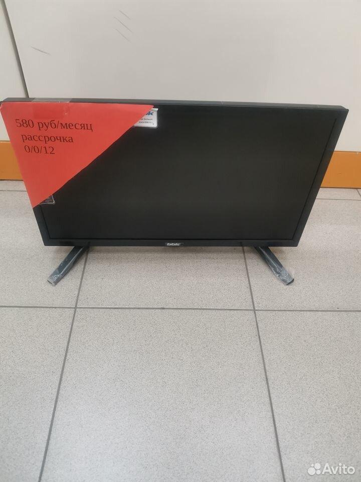 Телевизор BBK 20LEM-1029/T2C На Гарантии (центр)  89093911989 купить 1