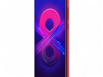 Смартфон Honor 8X 128gb