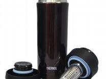 Классический термос Thermos tcmk-500 (0,5 л) Новый