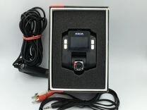 Видеорегистратор aria AVR407
