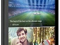 HTC Desire.чек,гарантия,короб