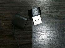 Оригинальный Xiaomi Мини Wi-Fi роутер 150 Мбит/с