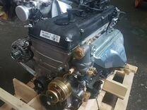 Двигатель змз 405 евро 2 152 л.с