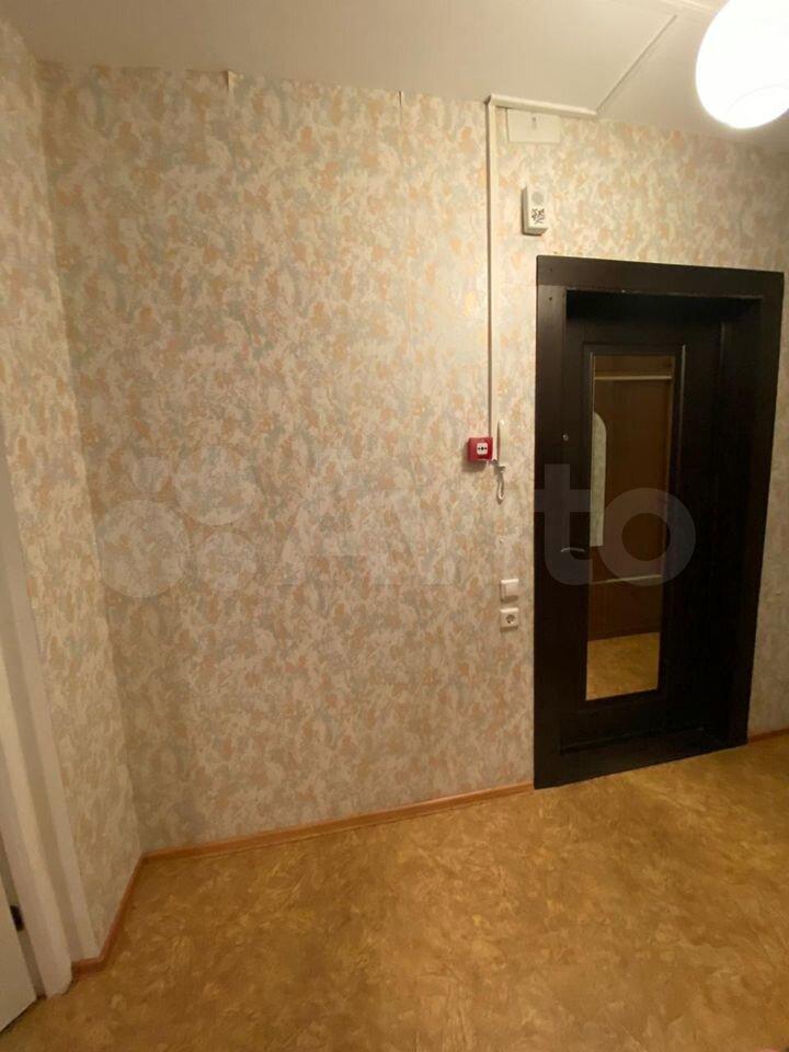 1-к квартира, 47 м², 8/17 эт.  89159986641 купить 4