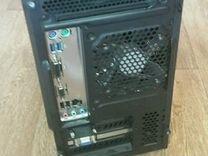 Компьютер core i3 7100
