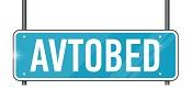 Avtobed  – Детские кровати. Яркая мебель